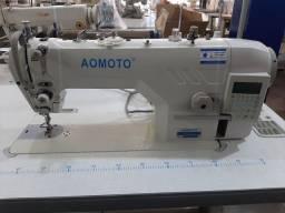 Título do anúncio: Reta Eletrônica Direct Drive Aomoto Yamata