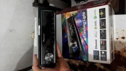 Vendo toca cd Pioneer