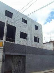 Título do anúncio: Prédio Comercial à venda, Bairro inválido, Cidade inexistente - PR0015.