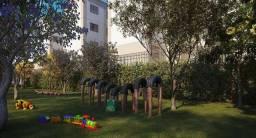 Bfk/ Apartamentos São José dos Pinhais MINHA CASA MINHA VIDA