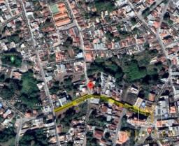 Título do anúncio: PITANGUI - CENTRO - Oportunidade Única em PITANGUI - MG | Tipo: Apartamento | Negociação: