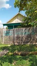 Título do anúncio: Vendo ou troco uma casa em Feijó por uma em Rio Branco