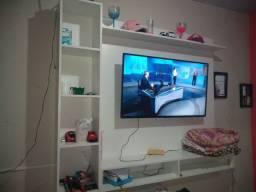 Painel de Tv até 60polegadas