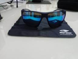 Óculos Mormaii Storm