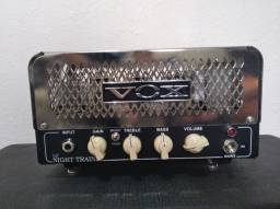 Vox Lil Night Train com caixa 1x12 falante Celestion Greenback