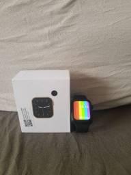 Smartwatch IWO 26s