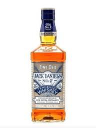 Whisky Jack Daniels Legacy edition 3 700ml