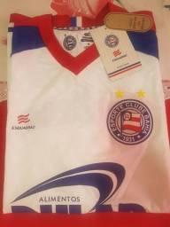 Camisa original do Bahia