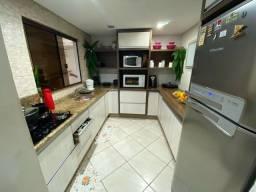 Móveis cozinha completo planejada
