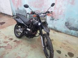 Xt600 E