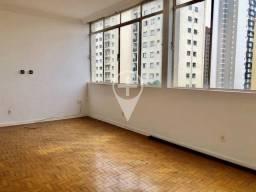 Título do anúncio: Campinas - Apartamento Padrão - Cambuí