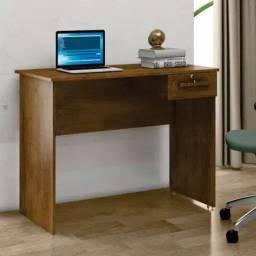 Escrivaninha Office Hanna Plus XXV