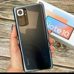 Título do anúncio: Redmi Note 10 Pro Max Original