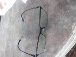 Óculos de guau
