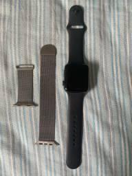 Apple Watch 3series 48mm