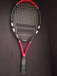 Título do anúncio: Raquete de Tênis profissional Babolat