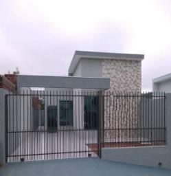 Excelente residência a Venda - Jardim Thereza Umuarama (disponivel para financiamento )