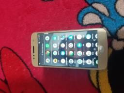 Motorola moto G5 s plus 32 gigs