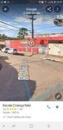 Casa no Jd Brasil
