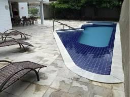 Apartamento Pronto pra Morar com 02 Quartos na Imbiribeira, Recife