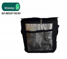 Bolsa Térmica 5L