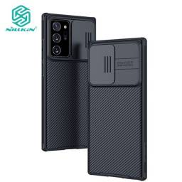 Capa protetora Nillkin Samsung S20+
