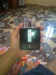 Perfume Hinode Enigma( masculino)
