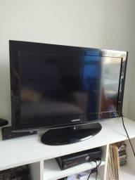 Tv / televisão Samsung 32 polegadas