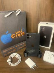 iPhone 11 64GB - Completo