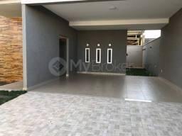 Título do anúncio: Casa sobrado com 3 quartos - Bairro Parque Santa Rita em Goiânia