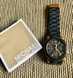Vendo Relógio Feminino Michael Kors Original Mk5191