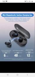 Fone Bluetooth