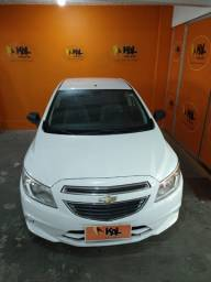 Chevrolet Onix Hatch 1.0 LT 2015