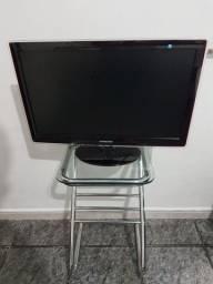Monitor Samsung LCD P2470HN