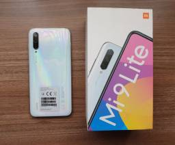 Xiaomi Mi 9 Lite 128Gb - Aceito trocas