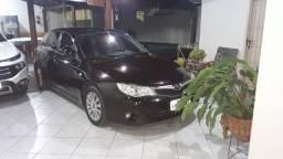 Vendo Subaru Impreza.