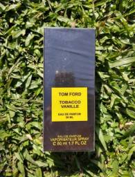 Perfume Tom Ford Tobacco Vanille