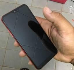 Samsung galaxi A01
