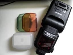 Flash Sb910 Nikon