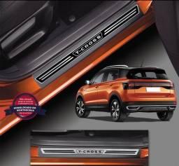 Título do anúncio: Acessórios de carros em geral (multimarcas )