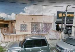 Título do anúncio: Casa com 3 dormitórios à venda, 150 m² por R$ 800.000 - Montese - Fortaleza/CE
