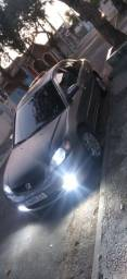 Honda Civic LX completo