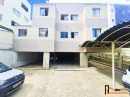 Apartamento - BH - Santa Mônica - 2 quartos - 1 vaga