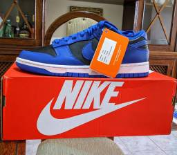 Nike Dunk Low Hyper Cobalt Tam. 41 DSWT