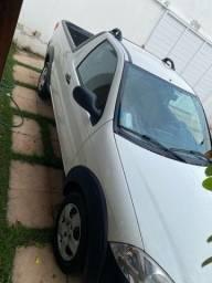 Título do anúncio: Fiat  Strada 2018