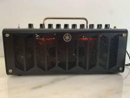 Amplificador Yamaha THR10C