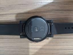 Smartwatch TicWatch E - Android Wear - Wear OS