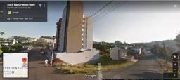 Título do anúncio: Vendo Terreno de Esquina Bairro 3 Vendas - Erechim - RS | Pode construir Prédio