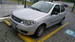 Fiat / Palio 1.0fire 2009