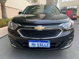 Título do anúncio: Chevrolet cobalt LTZ 2020